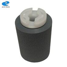 2AR07230 Papier Pickup Roller Voor Kyocera TASKalfs180 181 220 221 250ci 300ci 300i 400ci 420i Cassette Scheiding Roller