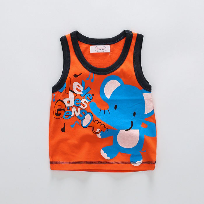 1-2Yrs-Summer-Baby-Sleeveless-Vest-Cotton-Baby-Boy-Sleeveless-T-shirts-Baby-Girl-Cartoon-Vest-Summer-Tees-Shirts-Free-Shipping-5
