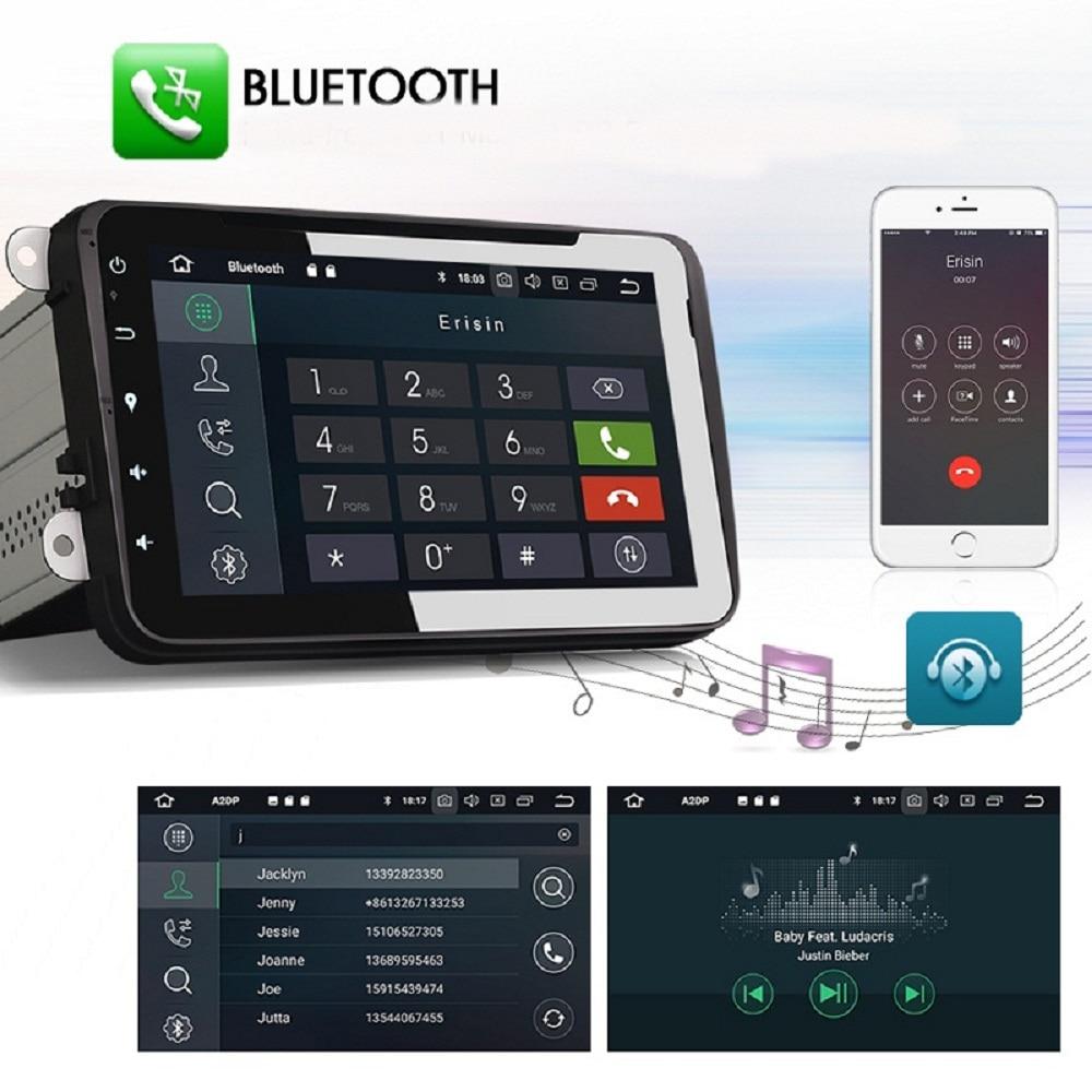 "Perfect 2GB RAM Quad core 2 din 9"" Android 8.1 Car DVD Player for Mazda 3 2010 2011 2012 GPS Radio Bluetooth USB WIFI 16GB ROM 28"