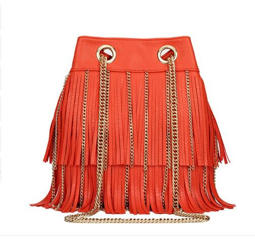 V08 hot sell messenger bags famous designer handbags leather crossbody bags for womenV08 hot sell messenger bags famous designer handbags leather crossbody bags for women