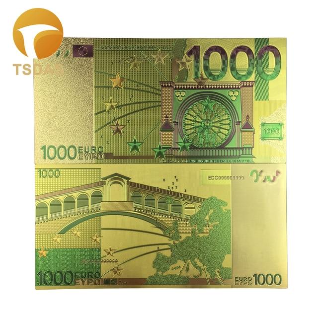1000 Rub In Eur
