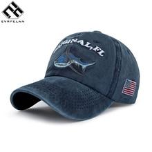 Бейсбольная кепка, Мужская бейсболка, s, женская брендовая Кепка для мужчин, кепка, мужская, Ретро стиль, вышивка, модная кепка для папы