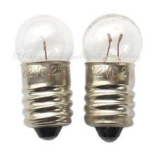NEW!miniature bulb light 2.2v 0.25a e10 g11 A281