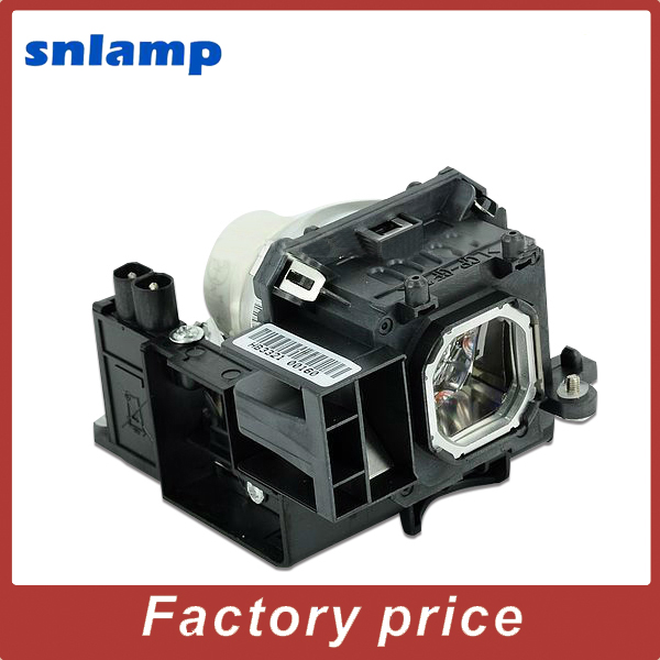 ФОТО Compatible  Projector lamp  NP17LP Bulb  for  NP-P350W NP-P420X M300WS M350XS M420X