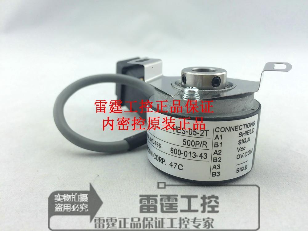 цена на New original NE MI CON TOSHIBA door encoder encoder HES-05-2T-800-013-43