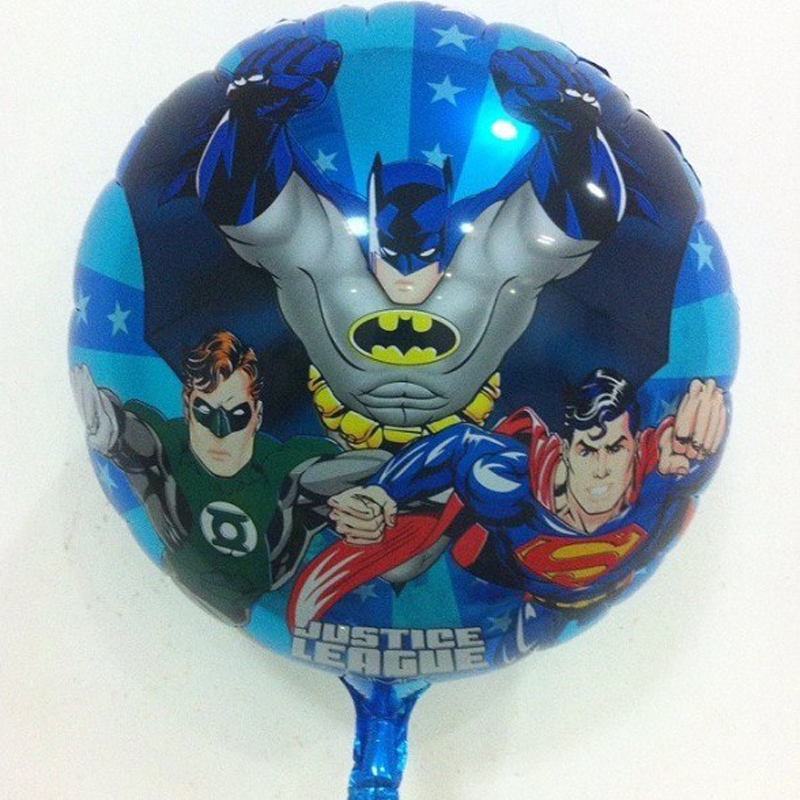 Online get cheap unlimited balloons aliexpress