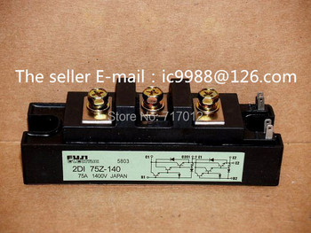 Free Shipping 2DI75Z-140  , Can directly buy or contact the seller. 2PCS/Packing
