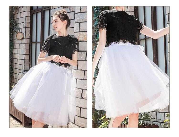 一款裙子_16
