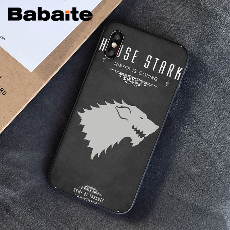 Game Thrones Wolf