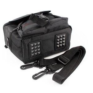 Image 3 - Dv Case Camera Tas Voor Panasonic Hc WX970 W850 V770 V750 V550 V270 V250