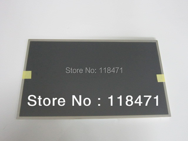 B156HW01 V4 15 6 A Si TFT LCD Panel For AUO