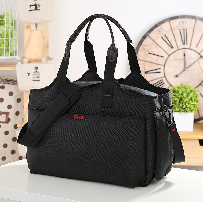 Black Pet Carrier Dog Bag Bags for Puppy Dog Transport Bag Carriers for Cats Pet Bag