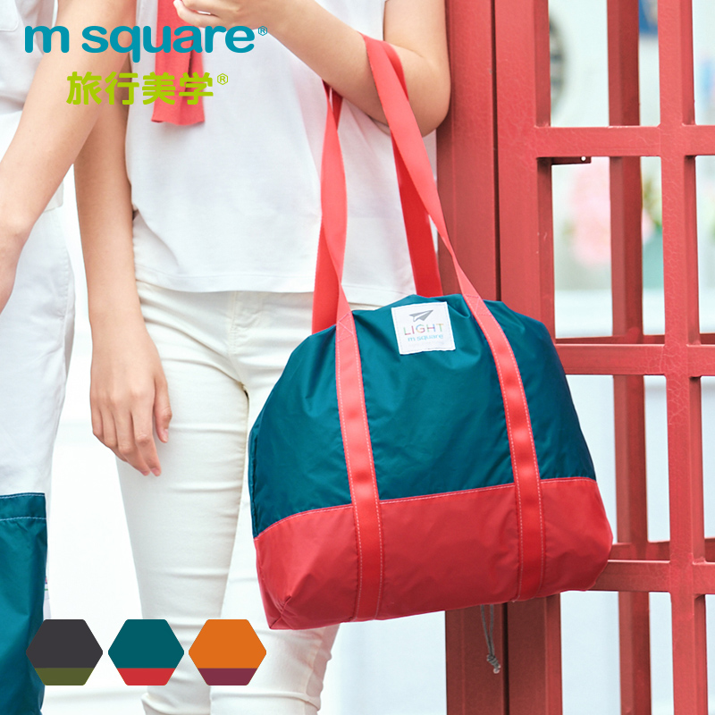 Online Get Cheap Lightweight Shopping Bags -Aliexpress.com ...