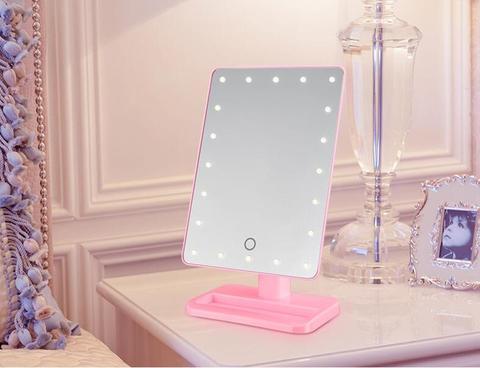 definicao espelho portatil da princesa do casamento espelho beleza