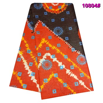 cheap price african bazin riche lace fabric high quality brazin riche fabric 100% cotton 5yards/piece for dress