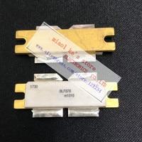 [ used goods ] BLF878 blf878 BLF 878 [ SOT979A ] high quality Used goods original UHF power LDMOS transistor