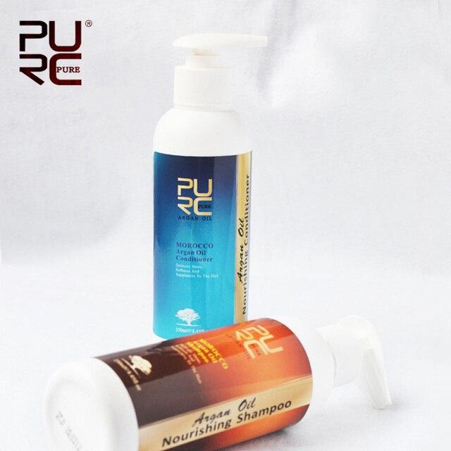 Марокканский масло для волос шампунь для волос кондиционер для волос маска аргана масло деятельность горячая распродажа бесплатная доставка