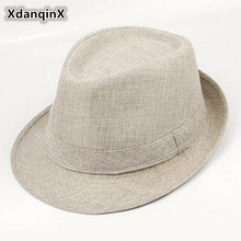 Jazz Couple Hats Casual