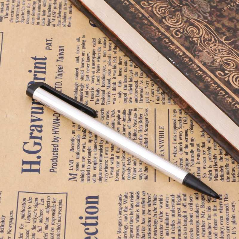 العالمي مقاوم قلم شاشة اللمس نشط ستايلس ل ذاكرة فلاش PC
