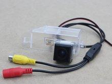 Для Lexus GS300 GS 300 1991 ~ 1998/обращая парк Камера/парковка Камера/сзади Камера/ HD CCD Ночное видение