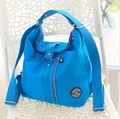 Мумия сумка Портативные многофункциональные плечи матери мешок от матери к ребенку сумки мода для беременных женщин рюкзаки