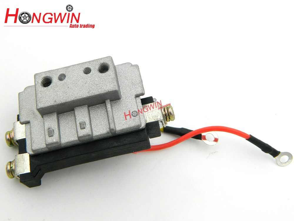 Detail Feedback Questions about OEM NO  89620 12440 Ignition