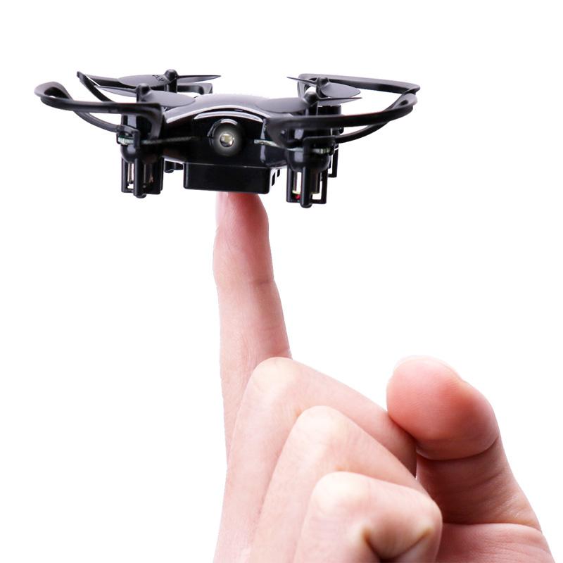 jouets Dron 6 Mini 15