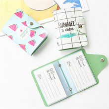 Buy Kawaii Business Cards And Get Free Shipping On Aliexpress