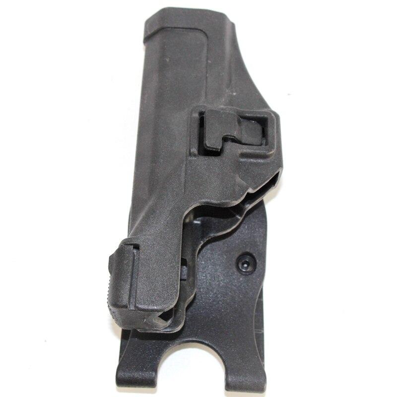 Glock Holster 6