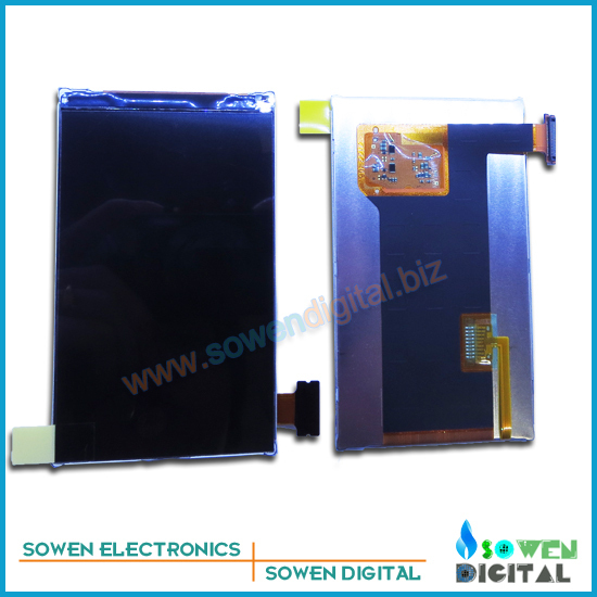 for LG Optimus 2X P993 P990 P990  LCD screen display++best quality+wholesaler or retail
