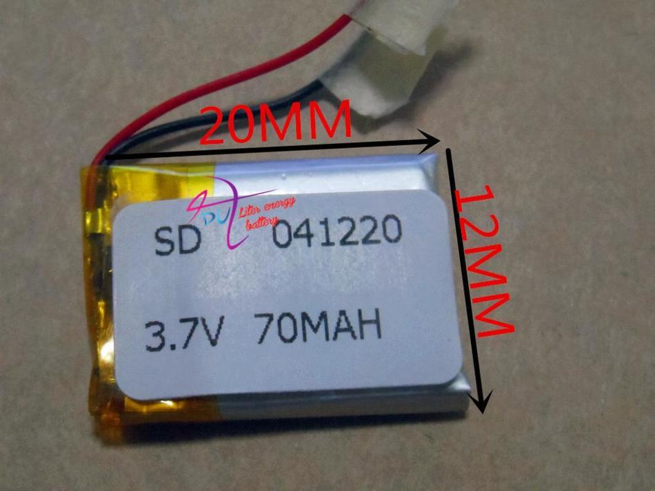 Polymer 401220 041220 self timer dry font b 3D b font font b glasses b font
