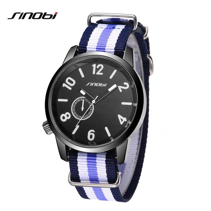 online get cheap classic mens watches top 10 aliexpress com ultra slim men casual quartz watch top brand luxur