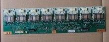 KLS-S320BCI-M high voltage board