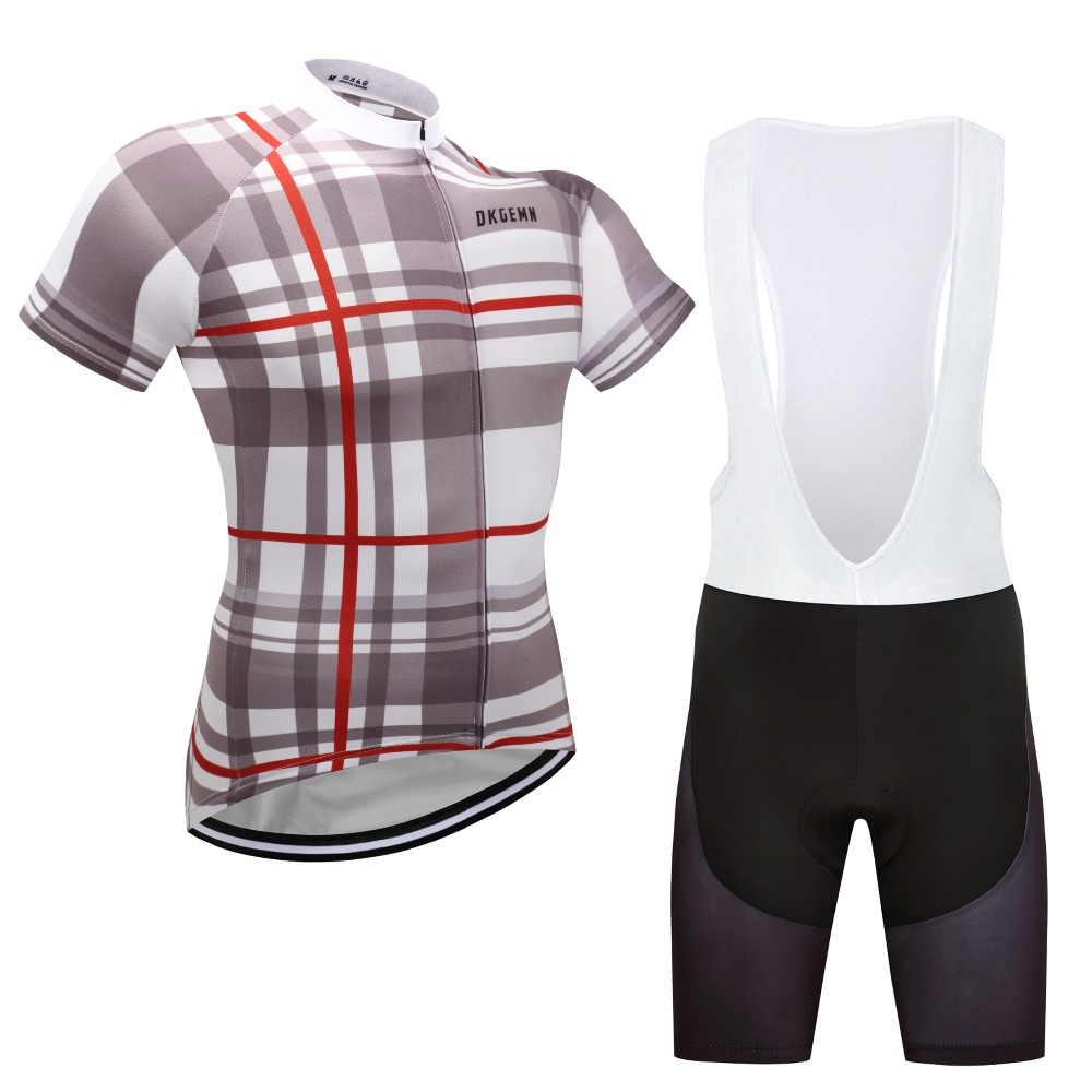 Men/'s  Cycling Jerseys Bicycle Bike Riding Jackets Jersey L-3XL for Spring