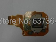 Digital Camera Repair Replacement Parts Z850 EX-Z850 CCD image sensor for Casio