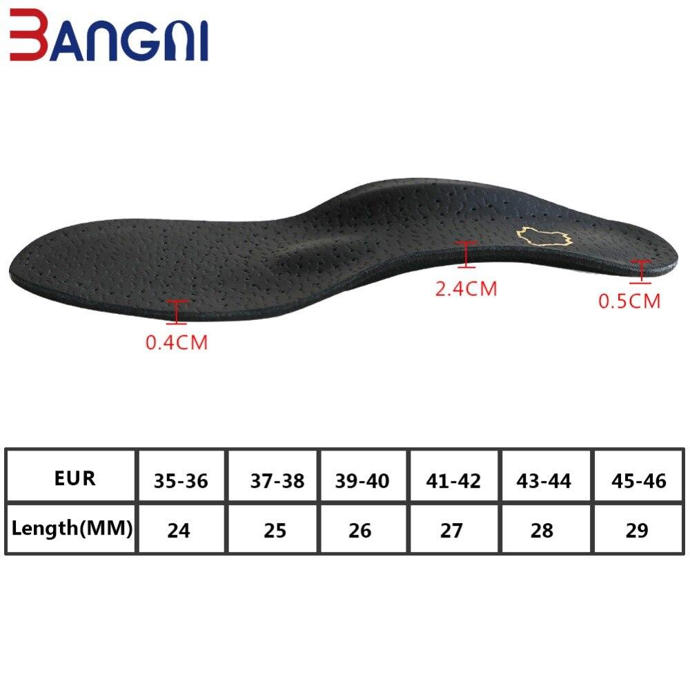 59596a8c 1 par juanete Corrector del Hallux Valgus férula pedicura herramientas  ortopédicos plancha del dedo del pie