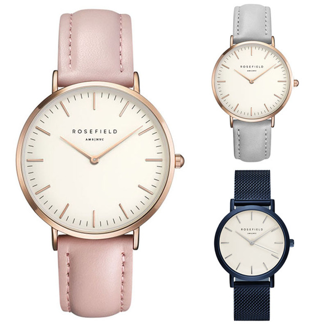 2017 mulheres Relógios top famosa Marca De Luxo Relógio De Quartzo feminino Casual Senhoras relógios Mulheres Relógios De Pulso relogio feminino