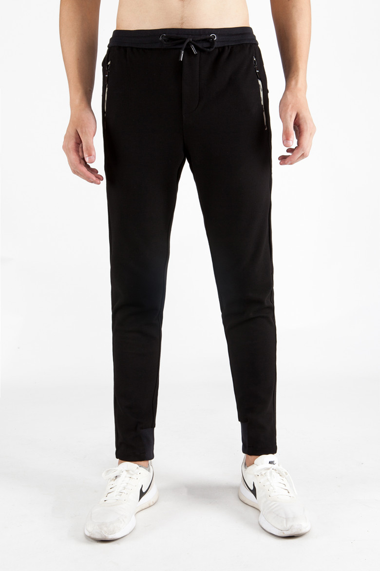 Shop for and buy womens sweatpants online at Macy's. Find womens sweatpants at Macy's.