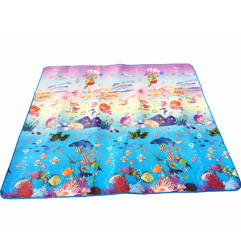 Baby-Crawling-Mat-Sided-Pattern-AnimalOcean-218m-Baby-Play-Mat-Baby-Carpet-Soft-Floor-Kids-Baby-Playmat-Outdoor-Carpet-Child-1