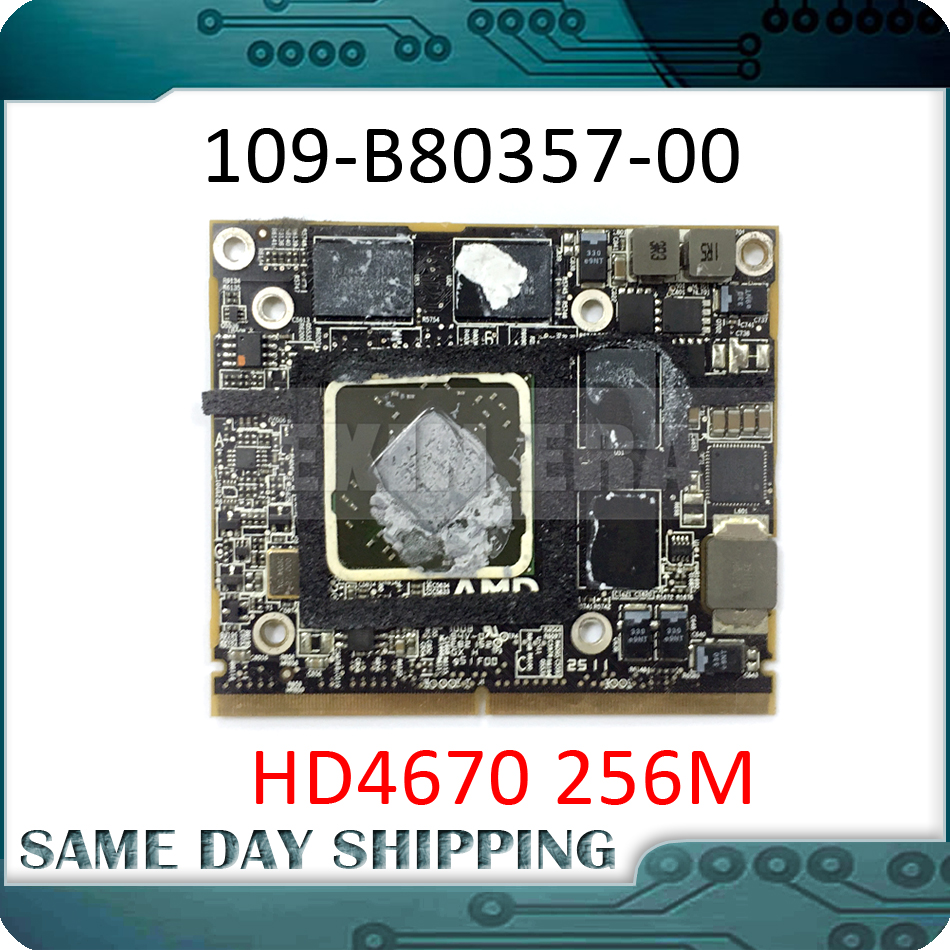 Used For IMac 21