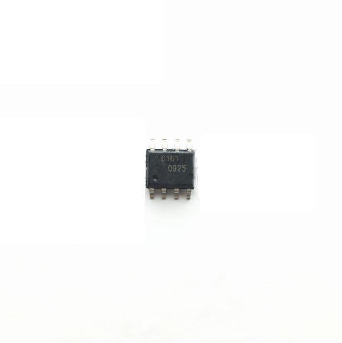 1pcs/lot TDA0161 TDA0161FPT 0161 SOP-8 Proximity Switch Patch