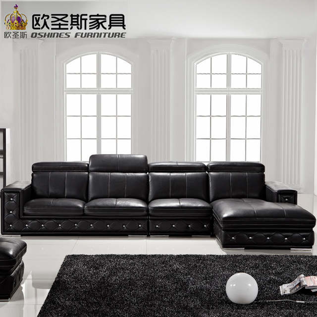 Sofa Set Online Shopping Suede Sectional With Chaise Shop Buy Latest Designs 2016 Black L Placeholder Shaped Modern Corner Leather Germany