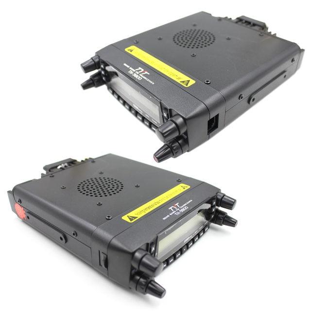 TH-9800 (10)
