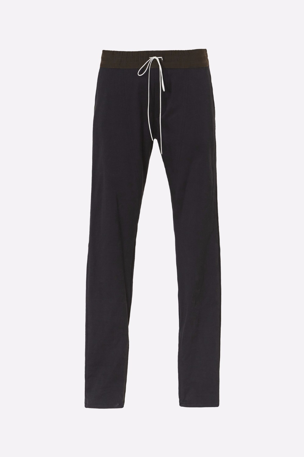 fourth_collection_drawstring_trouser