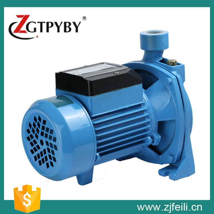 220V Household Automatic Boosting Water Pumps Water Pressure Booster Pump 1100W 220v electric water pressure booster pump boosting pump automatic circulating water pipeline pump 100w y