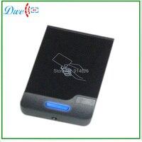 EM-ID Wiegand 34 Proximity 125 Khz смарт-ридер rfid карта система контроля доступа