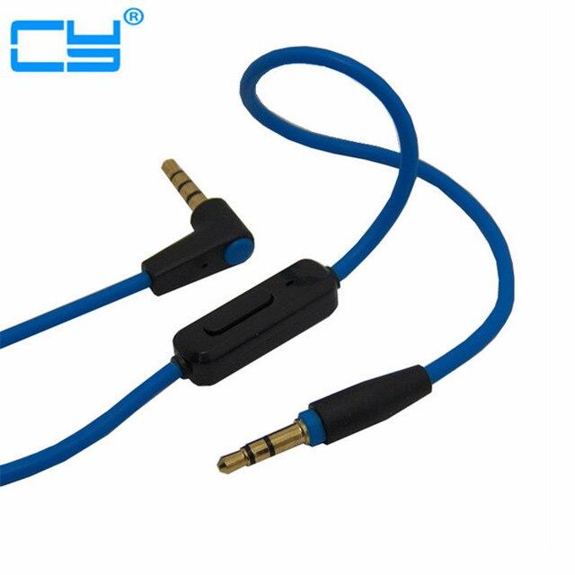 Unique 2wire Mic Aux Cable Motif - Electrical Circuit Diagram Ideas ...