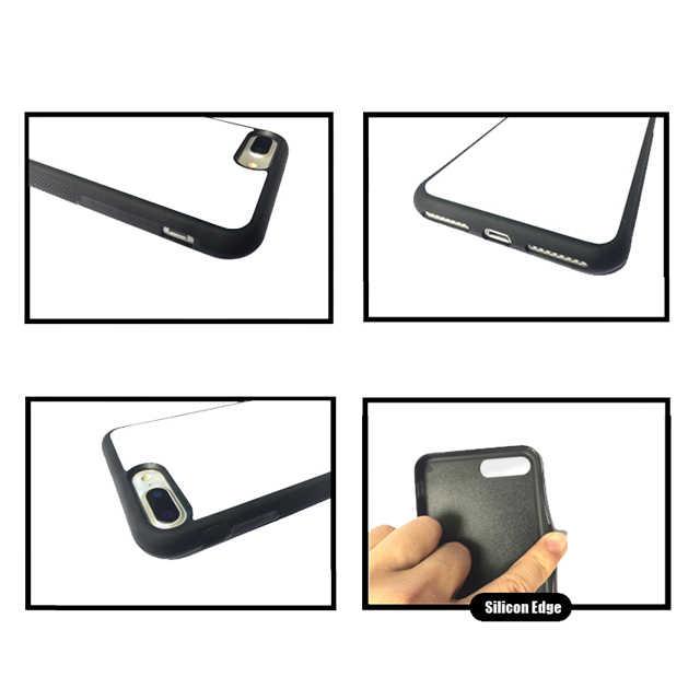 LvheCn милые короткошерстая кошка чехол для телефона чехол для iPhone 6, 6 S, 7, 8, X XR XS Макс 5 5S SE samsung Galaxy S5 S6 S7 край S8 S9 плюс