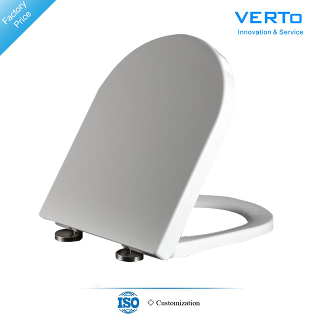 parts of a toilet seat. VERTo Quality Urea Formaldehyde Toilet Seat Cover 425 363 50 Specification  Lid