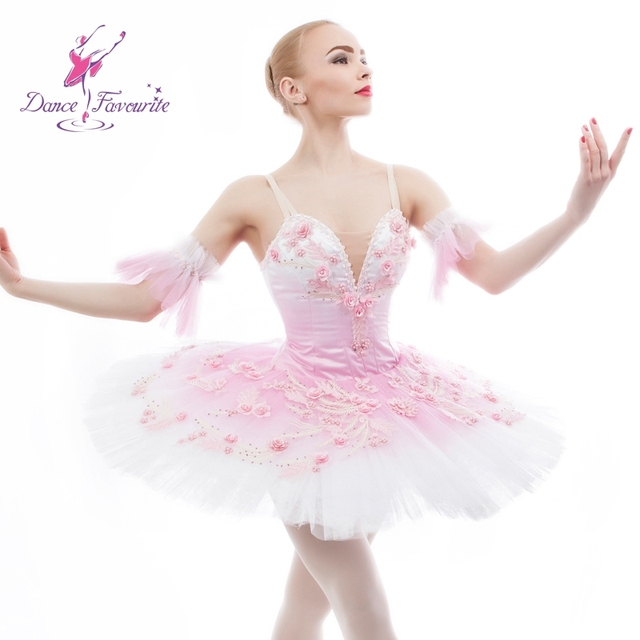 6091186c111e MADE TO ORDER This stunning high low tutu is sewn with an
